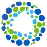 AROmotion Icon